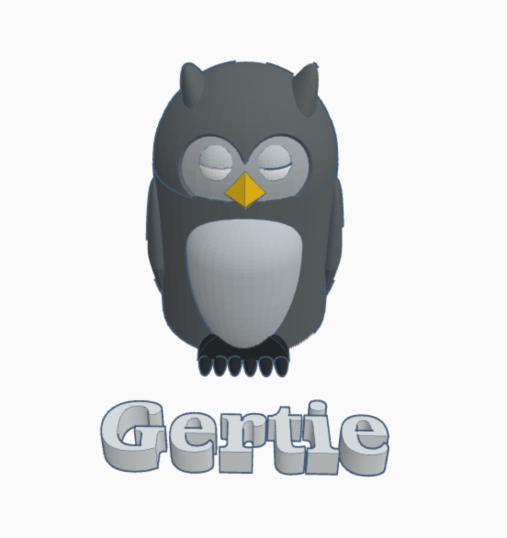 Gertie_Owl