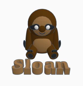 sloan_sloth