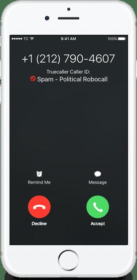 01_CallKit_SpamCall