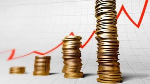 Como criar o custo Brasil: um exemplo prático do cadastro positivo