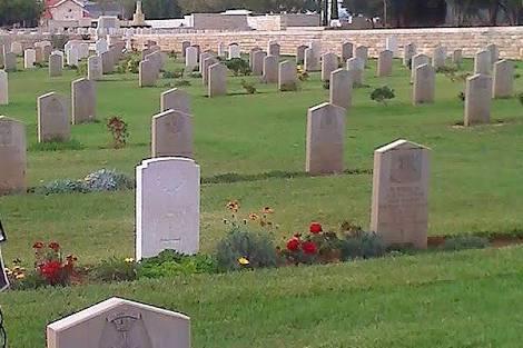 Os mortos valem mais que os vivos