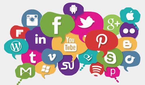 O poder transformador das redes sociais na política