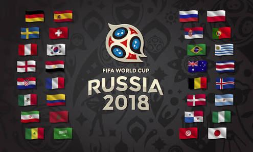 O oráculo na Copa: decifrando as Oitavas