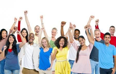O novo alvo do politicamente correto: gente bonita!