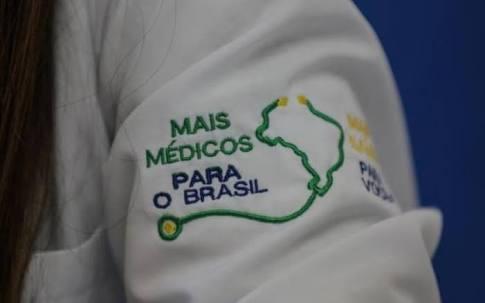 Médicos: a primeira crise de Bolsonaro
