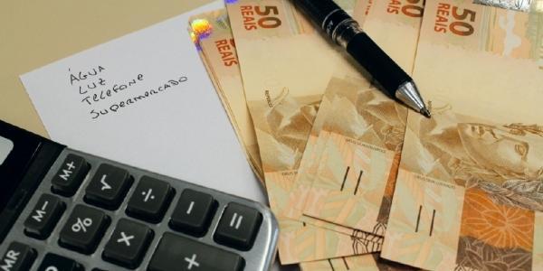 Verdades e mitos da indústria de crédito: a inadimplência