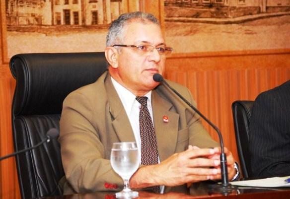 George Câmara