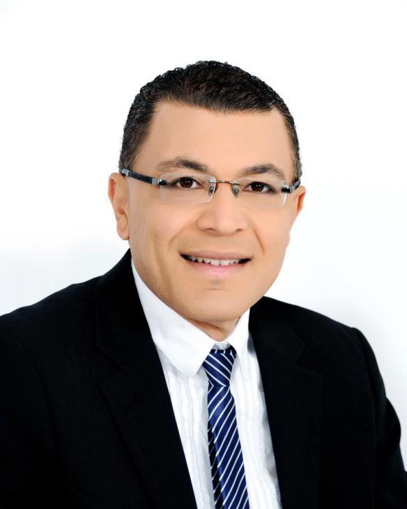 vereador Albert Dickson eleito presidente da Câmara Municipal do Natal
