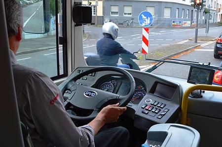 motoristaonibus