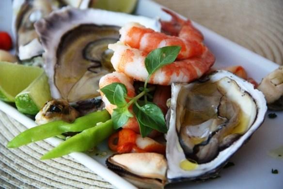 Gastronomia na Pipa tem ponto alto neste mês de setembro
