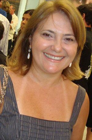Eliana Lima vai estudar filosofia em Portugal