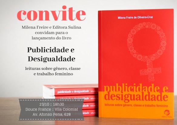 convite_lancamentoNatal