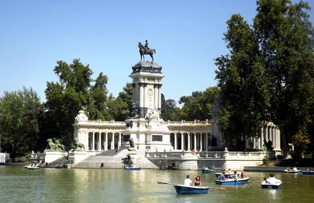 Roteiro: minha primeira vez em Madrid, o que conhecer em 1 dia? – Parte 1