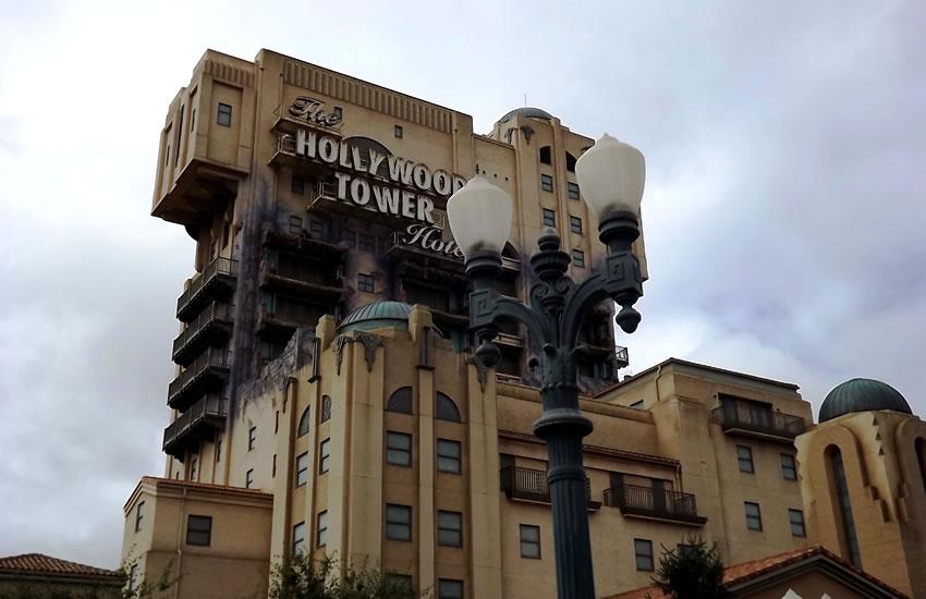Roteiro: Minha primeira vez na Disneyland Paris, mais conhecida como EuroDisney – Parte 1