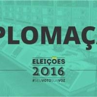 Novas eleições podem acontecer em duas cidades do TO; veja o motivo Prefeitos tiveram registros indeferidos e não foram diplomados pelo TRE. Presidentes de câmaras municipais devem assumir em Itacajá e Taguatinga.