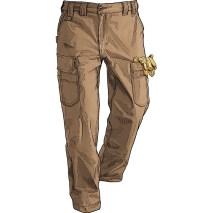 DuluthFlex®Fire Hose®Work Pants Item #45507