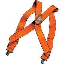 Side Clip Suspenders Item #92992