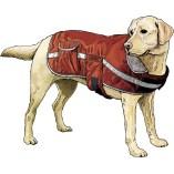 Dog Grab Jacket #96085