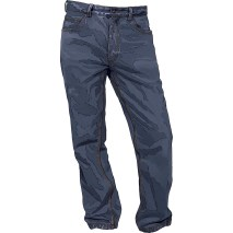 Men's Ballroom® 5-Pocket Jeans