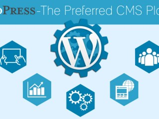 Why to choose WordPress over Other CMS?