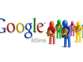 Top Google Adsense Earners 2015