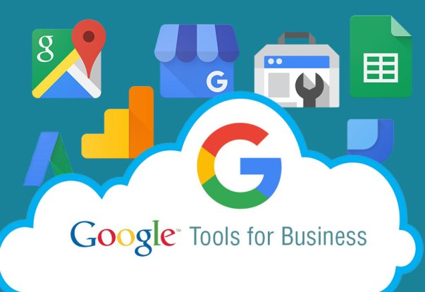 5 best tools you should use to market your business