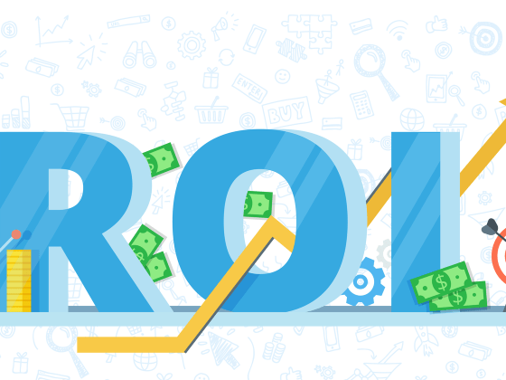 Boost content marketing ROI