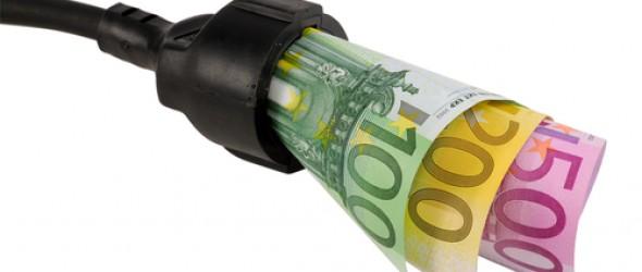 Resultado de imagen para imagenes tarifas electricidad