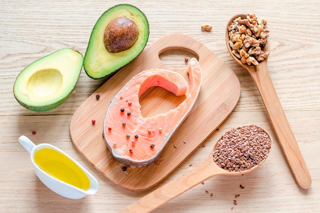 Qué comer para cuidar la salud del corazón