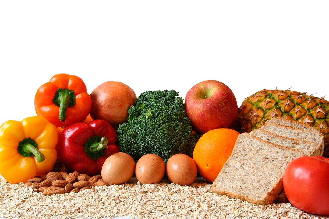 Tips para mejorar la digestión