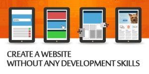 How Much Does a Website Cost ($47) ?