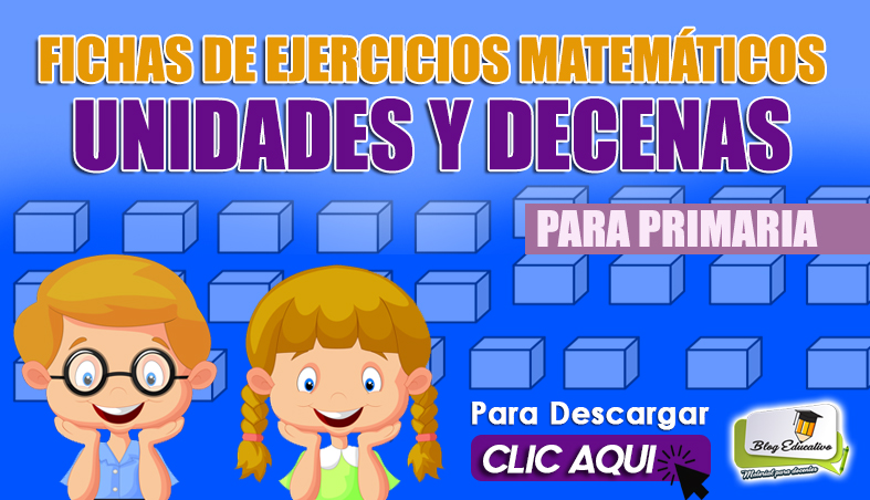 Plato del Bien Comer PDF Gratis - Blog Educativo