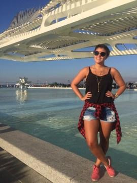 nathalia-gomes-blog-ela-e-carioca-4