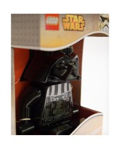 STARWARS DESPERTADOR DARTH1