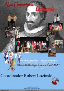 Diploma Robert Lozinski