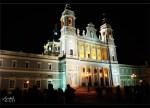 palacio_real_madrid_noche13_6