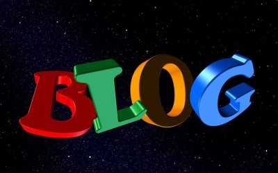 Best Blogging Sites for Writers (Freelancers)