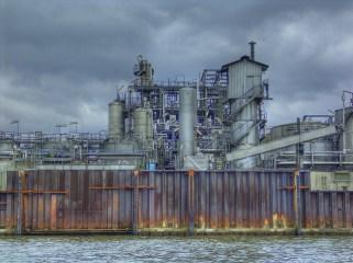 blog-emploi-industrie-usine-Martin Abegglen