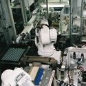 metiers-machine-speciale-blog-emplois-industrie