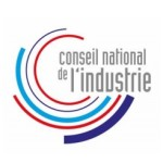 cni-blog-emplois-industrie