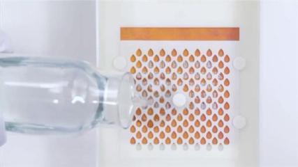 livre-imprime-en-3D-purifie-l-eau-impropre-en-eau-potable