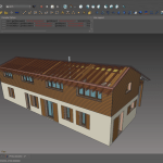 freecad-blog-emplois-industyrie