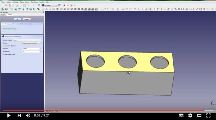 freecad-tuto-blog-emplois-industrie