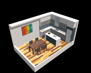 Cozy_Kitchen_Blocks