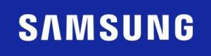 Samsung Washing Machine Recall