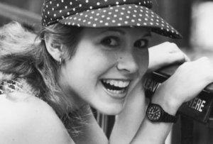 Princess Leia - Carrie Fisher Passes Away