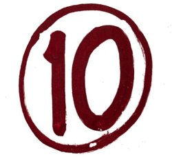 Guys, Make Girls Want You - TOP 10 Things