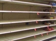 My Experience With Hurricane Harvey