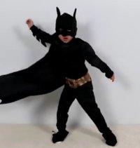 Halloween Costumes To Buy