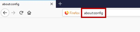 No Sound In Firefox Web Browser